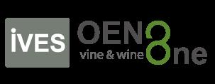 OENO One Logo